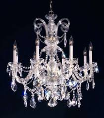 crystal replacements chandelier crystals replacements five replacement hanging for large version swarovski crystal chandelier replacement parts