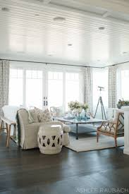 Beach Living Rooms The 25 Best Coastal Living Rooms Ideas On Pinterest Beach Style
