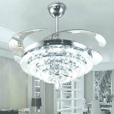 full size of antler chandelier light kit lamp kitchen shade white ceiling fan with crystals lighting