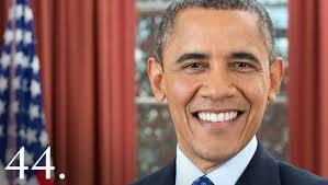 Barack Obama The White House Best Barack Obama Resume