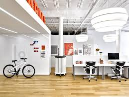 office desings. Karma\u0027s Office Transformed By Design Studio FormNation Desings