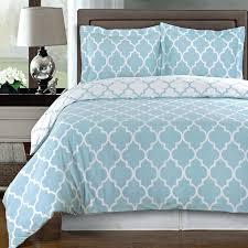 blue white duvet cover blue and white striped duvet covers navy blue and white duvet cover