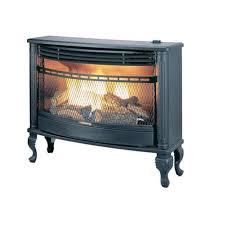 charmglow ventless gas stove series cg