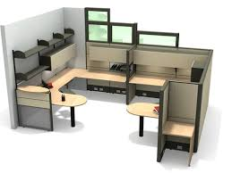 architectural office furniture. Customized Furniture Design Becomes The Preferred Choice Of Interior Designers Architectural Office