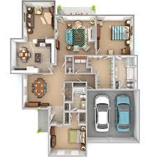virtual house plans. virtual tour of house plans gorgeous design 14 floor plan