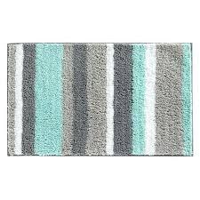 square bath rug awesome bathroom rug sets at large bath rugs on runner x target square square bath rug