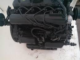 bobcat engine kubota v hp diesel engine 753 763 773 7753 bobcat engine kubota v2203 51 hp diesel engine used