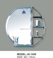 framed mirror bathroom mirrors glass etched bathroom mirror frameless beveled bathroom mirrors beveled
