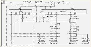 2002 nissan xterra stereo wiring diagram davehaynes me 2004 nissan xterra wiring diagram great nissan stereo wiring diagram inspiration