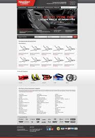 Ecommerce Website Template Best Shopping Cart Elite Offers The Best And The Biggest Collection Of
