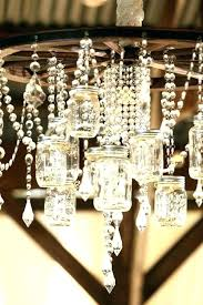 mason chandelier and mason jar chandelier instructions how to make mason jar chandeliers latest wagon wheel