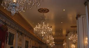 full size of chandeliers design awesome best chandelier large light french provincial cassie ivory with