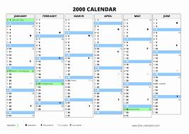 Depth Chart Template Excel Free Baseball Stat Sheet Excel Stats Spreadsheet Blank