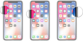 iphone 100000000000000000000. press and hold the side button (sleep/wake, on/off). iphone 100000000000000000000