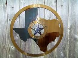 classic design about texas fabulous texas star wall decor