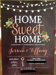 Housewarming Funny Invitations Housewarming Party Invitation Wording Funny Stylish Housewarming