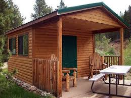 Small Picture home depot storage sheds buildings TUFF SHED Photo Gallery of