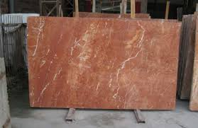 china c red marble tile slabs marble kitchen countertops staircase