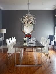 gray and white dining room ideas. contemporary ideas grey dining room peachy design and white pictures remodel decor gray g