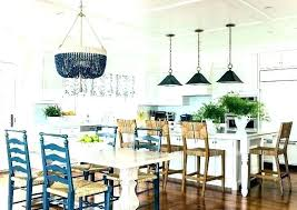 cottage beach house lighting foyer style island ideas indoor nautical table lamps