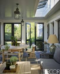 modern farmhouse interior design best accessories home 2017