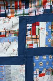 Emily Patchwork Quilt Img 7444 E1362113866975jpg Emily Patchwork ... & Emily Patchwork Quilt Img 7444 E1362113866975jpg Adamdwight.com