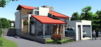 Small Picture Modern house plans of sri lanka
