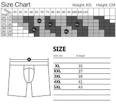 Men S Briefs Size Chart Men Mesh Underpants Cueca Masculina U Pouch Male Panties Mens Briefs Underwear Ropa Pants J190715 Sexy Mens Boxers Sexy Mens Briefs From Caliu123