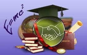 Магистерская диссертация на заказ в Тамбове Куплю дипломную  Магистерская диссертация на заказ в Тамбове