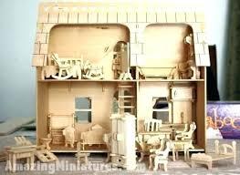 dolls furniture set. Dolls House Furniture Set Cheap Dollhouse With Veranda All Together .