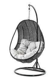 hanging porch chair best outdoor ideas on garden 5 hanging porch chair best outdoor ideas on comfy and stylish outdoor hanging chairs
