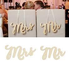 Msr Promotion-Shop for Promotional Msr on Aliexpress.com