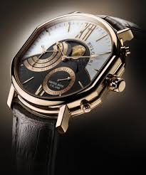 some popular bvlgari watches for men and women watches handbags the last one is a simple timepiece which is limited in only 125 pieces because of this most collectors want to own it it is powered by an automatic