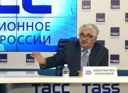 Защитник Мединского усомнился в компетентности членов Диссернета