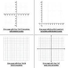 downloadable graph paper print free graph paper no download grid print free graph