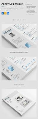 Best 25 Cv In English Ideas On Pinterest Accounting Interview