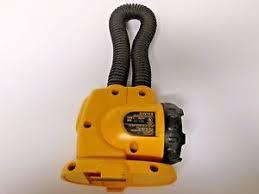 dewalt flashlight 18v. image is loading dewalt-dw919-flashlight-18v-genuine-free-shipping-p87a dewalt flashlight 18v e