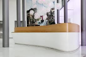 conceptual design: q-bus mediatektur gmbh photos: Artis