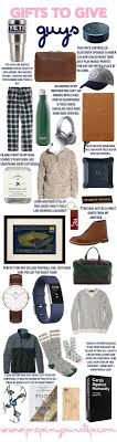 gifts for guys. Christmas, birthday, father's day. Christmas gift for men