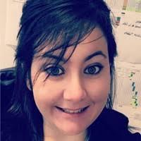 "5 ""Carole Cozzi"" profiles   LinkedIn"