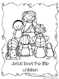 Free Printable Coloring Pages Praying Hands Children Page Pumpkin