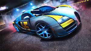 Airborne free apks download for android. Asphalt 8 Airborne Video Game 2013 Photo Gallery Imdb