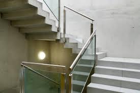 Die kennzeichnung von zufahrten muss von der öffentlichen verkehrsfläche aus sichtbar sein. Treppengelander Befestigen Diese Moglichkeiten Gibt Es