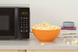 Image result for microwave
