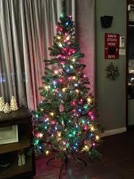 Christmas tree lighting ideas Diy Handy Tree Lights Ideas To Brighten Your Tree Lighting Elegant Small Xmas Tree With Lights And Trees Lights Lighting New Small Xmas Raaschaos Outdoor Small Outside Trees Easy Outdoor Lighting New Small Xmas