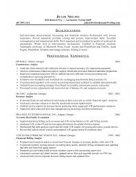 Sample Resume For Graduate School Application cv template graduate school application Josemulinohouseco 43