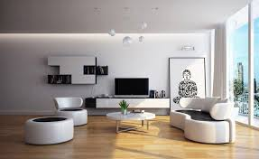 minimalist living room furniture. Minimalist Living Room Furniture I