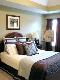 tan bedroom green and tan bedrooms green and brown bedroom black white and tan bedroom ideas