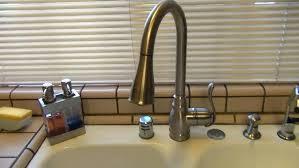 replacing bathroom sink drain plug remove kitchen faucet handle handles marvelous how to delta fauce