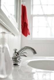 slow sink drain 6 diy fixes for before